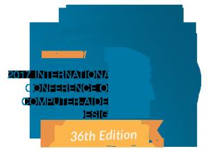 2017_iccad-logo_web