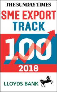 2018-sme-export-track-100-logo