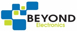 Beyond_electronics