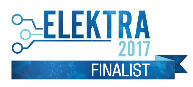 elektraawards_finalistlogo_2017_web-01