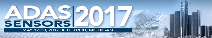 adas-sensors-2017-logo