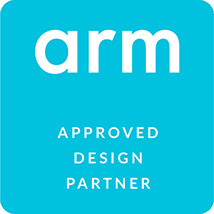 arm-design-partner-logo