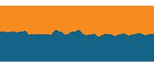 electronics-weekly-logo