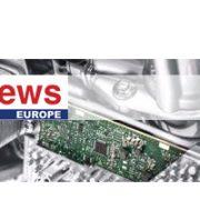 home-page-news-eenews-automotive