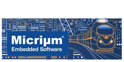home-page-news-image-micrium