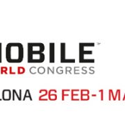 home-page-news-image-new-mwc2018