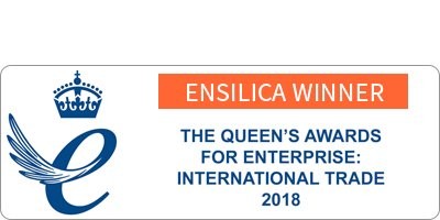 home-page-news-image-queens-award-1a