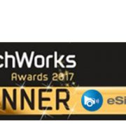 home-page-news-techworks-winner