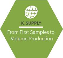 ic-supply