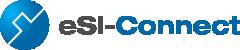 icon-esi-connect-a1