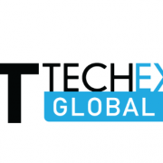 iot-black-text-global-2018