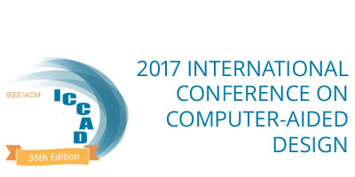 news-featured-image-iccad-2017