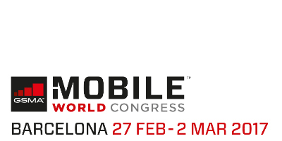 news-featured-image-mwc2017