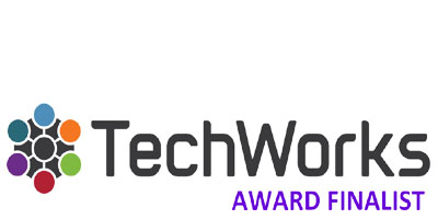 news-featured-image-techworks-awards