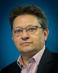 Mark Hodgkins