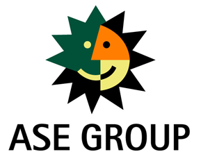 ase-group